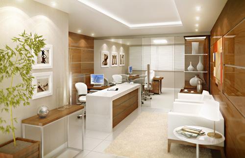 Iluminacao Correta Para Sala De Tv ~ Decora Interi  Iluminação para salas de estar