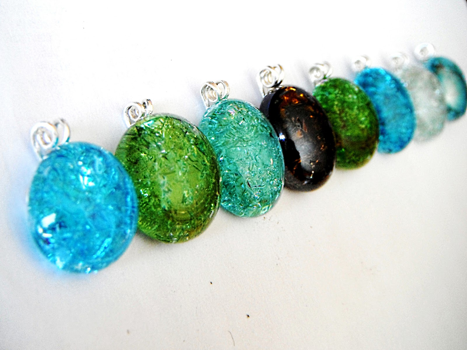 Flat glass marbles crafts - Flat Glass Marbles Crafts Flat Glass Marbles Crafts Flat Marble Necklaces