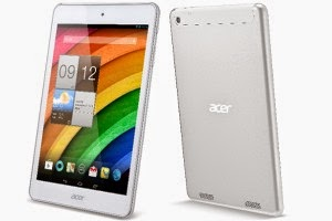 acer iconia a1 830 user manual guide user manual pdf rh owners manualpdf blogspot com acer iconia b1 tablet user manual acer tablet b1-730 user manual