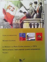 Museo della Città Ancona 3o ottobre 2016