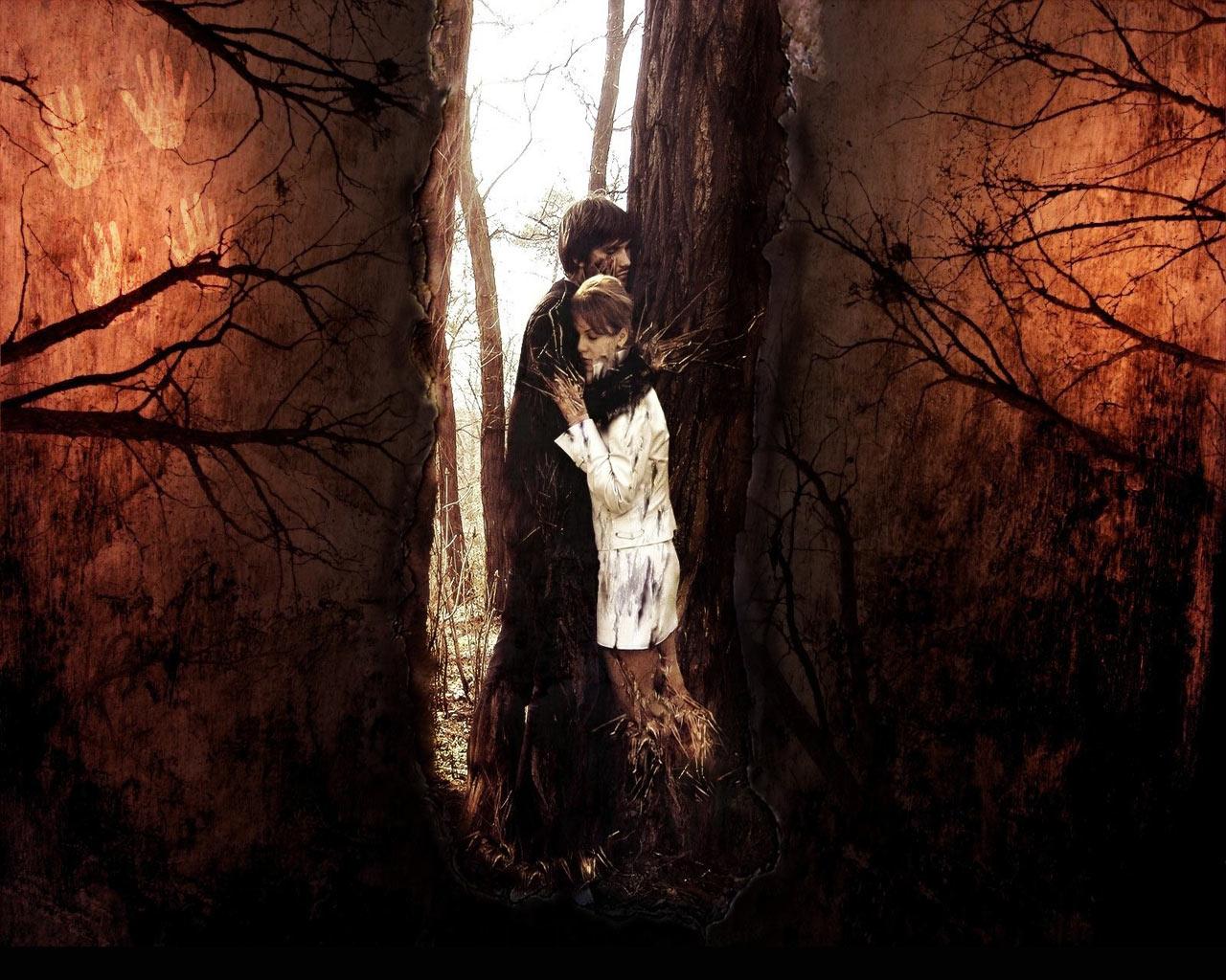 http://1.bp.blogspot.com/-upgF0NXZdW4/TkotsfNhzzI/AAAAAAAAAJ0/vJRqmgCI5qU/s1600/Romantic+Wallpaper.jpg