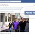 Facebook: basta ai tag inutili!