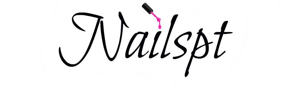 nailspt