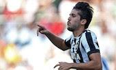 Botafogo 2 x 0 Atlético/PR