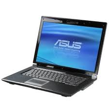 asus x59sr webcam driver how to find the pid