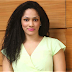 Masaba Gupta Biography, Wiki, Dob, Height, Weight, Native Place, Sun Sign, Family, Career and More