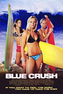 Watch Blue Crush 2 2011 BRRip Hollywood Movie Online | Blue Crush 2 2011 Hollywood Movie Poster