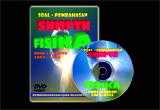 DVD Fisika Snmptn