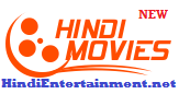 Hindi Movies