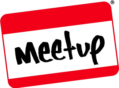 http://www.meetup.com/StatenIsland-Writers/