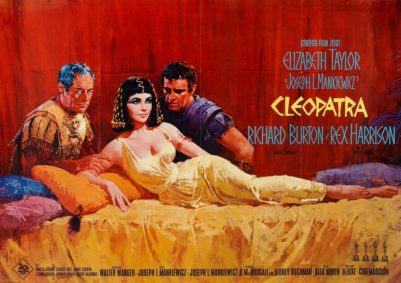 http://1.bp.blogspot.com/-uprZ_liVhco/TzRc-T2d0pI/AAAAAAAANM8/ui2COMtLDYY/s1600/cleopatra_movie%2Bposter_1963.jpg