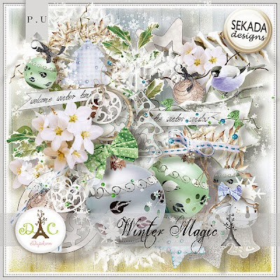 http://digital-crea.fr/shop/sekada-designs-c-155_179/winter-magic-p-11388.html#.UrCLheJLjEA