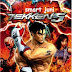 Tekken 3 Free Download Full Version Compressed