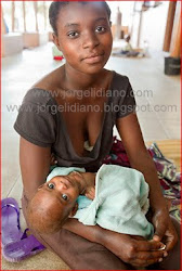 EXPOSICIÓN: El Carmelo, un hospital para la esperanza