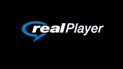 Real Player