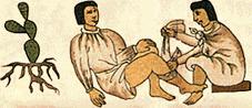 La medicina como curar varikoz en los pies