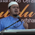 Ustaz Fathul Bari - Payung Emas Untuk Isteri Bagi Kahwin Satu Lagi..??