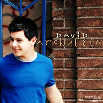 David James Archuleta or better known by the name David Archuleta is the ...