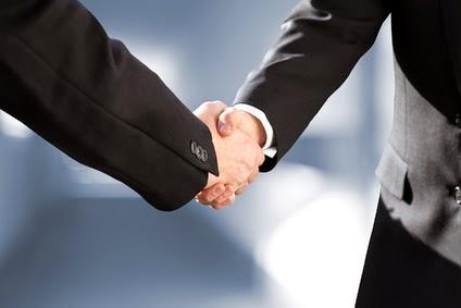 Avantage de renégocier son prêt immobilier avec sa banque