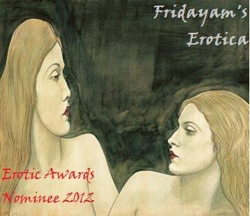 Fridayam's Erotica