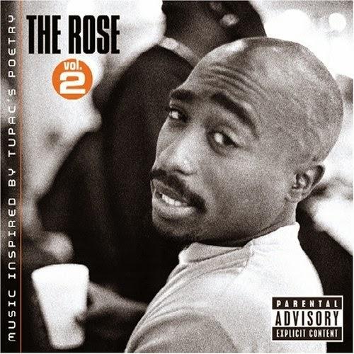 the rose vol 2