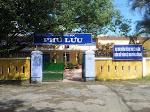 Trường TH Phú Lưu
