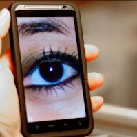 Scoprire Intestatario Numero Cellulare su Internet