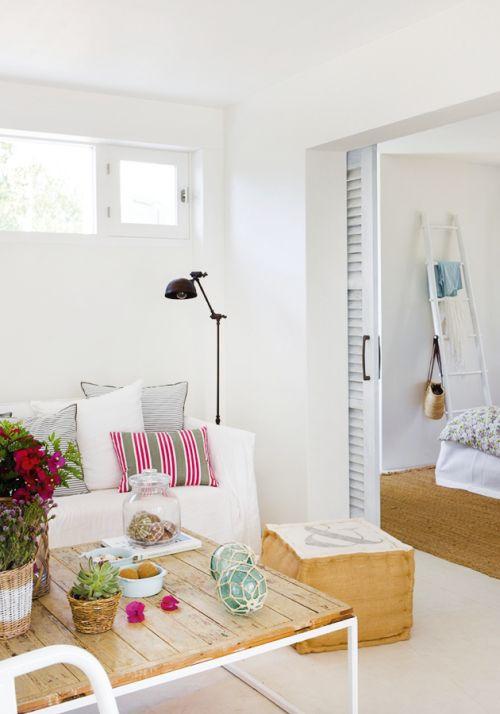 Crea tu aire tu casa de verano for Crea tu casa 3d