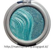 Essence 3D Eyeshadow. Il nuovo ombretto nella colorazione 06 Irresistible .