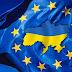Для Украины есть две отличные новости