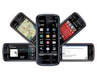 10 Cara Menghemat Baterai Ponsel [ www.Bacaan.ME ]