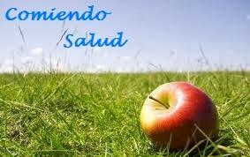 ¡Visita el blog de Comiendo Salud!