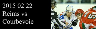 http://blackghhost-sport.blogspot.fr/2015/02/2015-02-22-hockey-d1-reims-vs-courbevoie.html