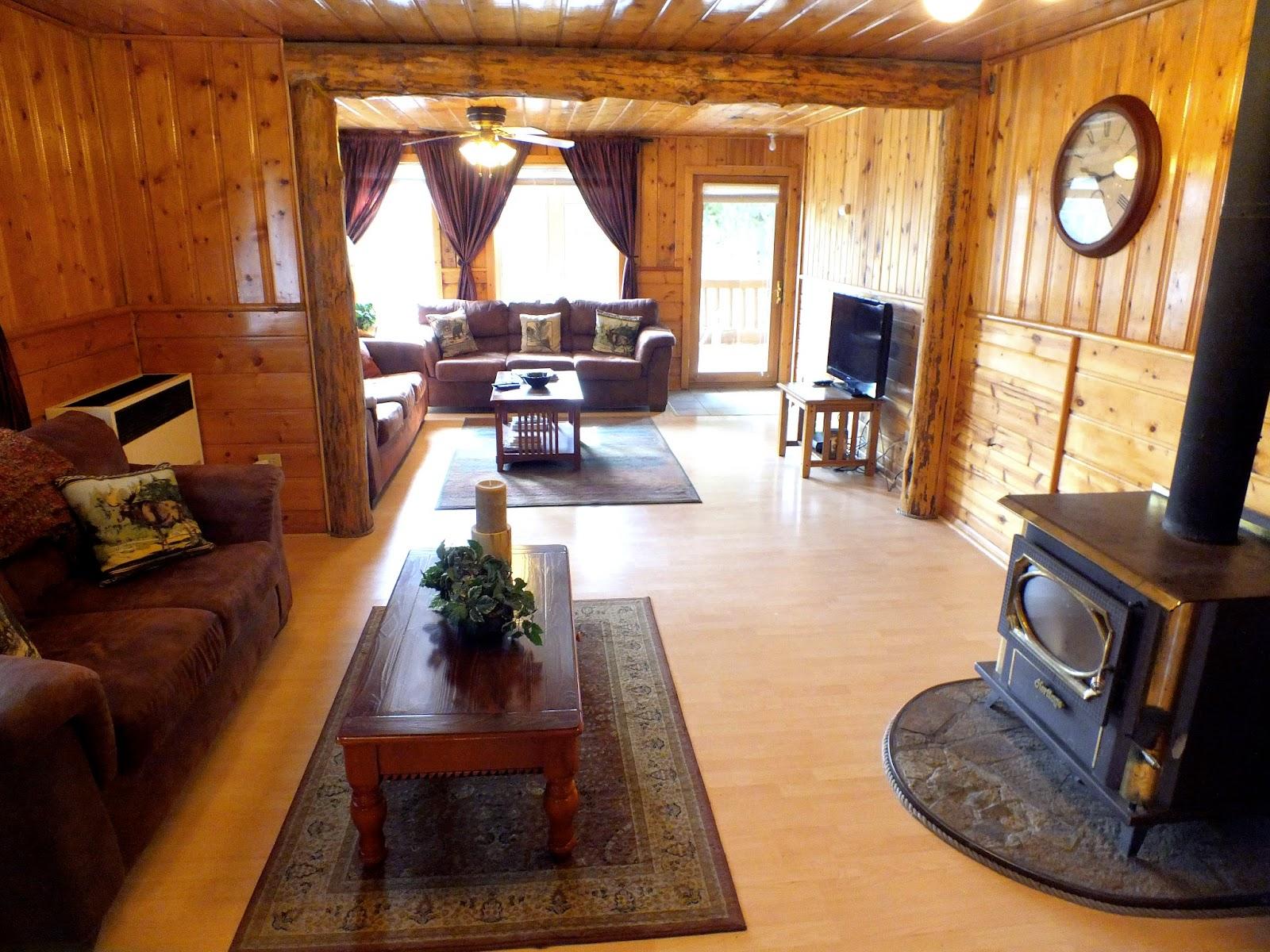 island fresh luxury rentals of park cabin cabins winter idaho quality yellowstone vacation st