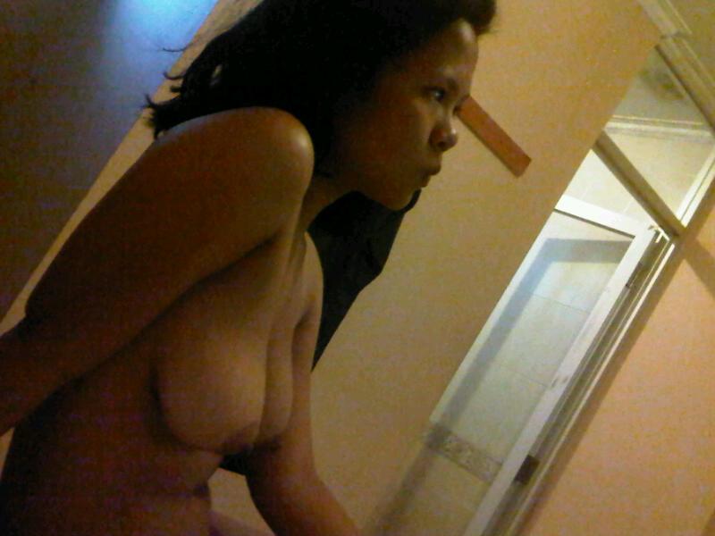 erotic sensual massages brisbane asian brothel