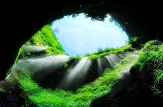 Wisata Jawa Timur yang Tersembunyi