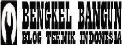 Bengkel Bangun