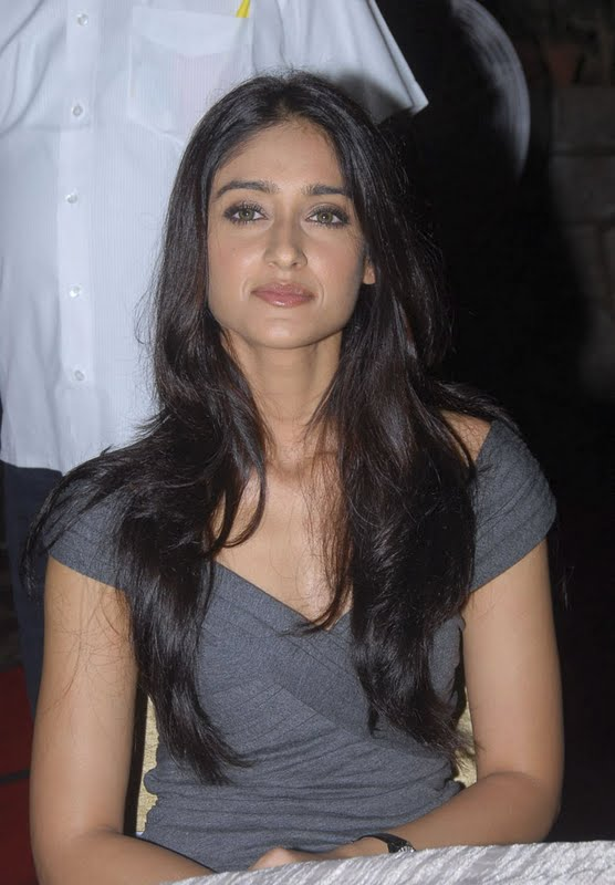 iLeana 1 - Natural Beauty iLeana Latest Pics