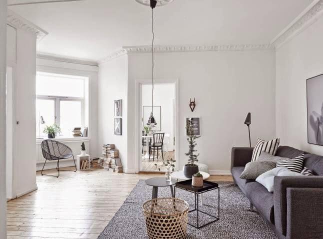 estilo-nordico-blanco-negro-decoracion-nordica-diseno-escandinavo