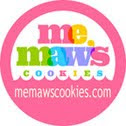 Visit MeMaw's Website