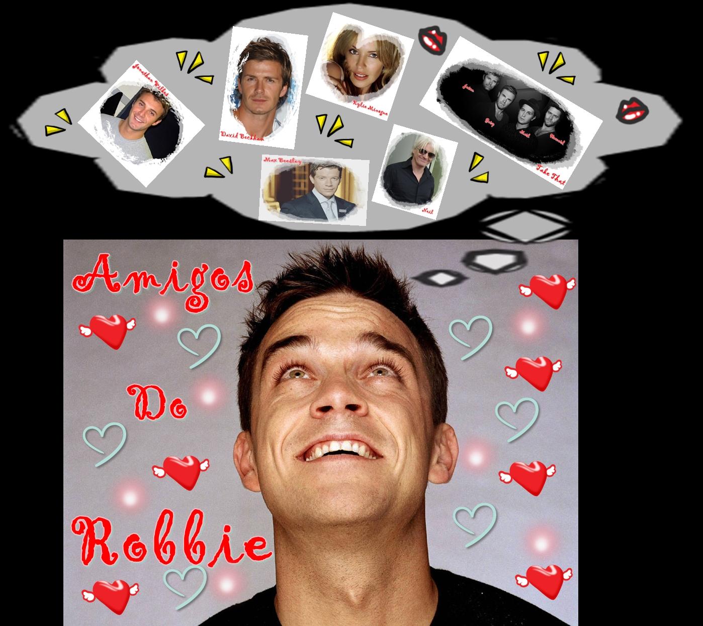http://1.bp.blogspot.com/-uq8ehhMoHxg/Tfi4MBBCqfI/AAAAAAAABpM/4U0xPqNXIok/s1600/Quadro+Amigos+do+Robbie.jpg