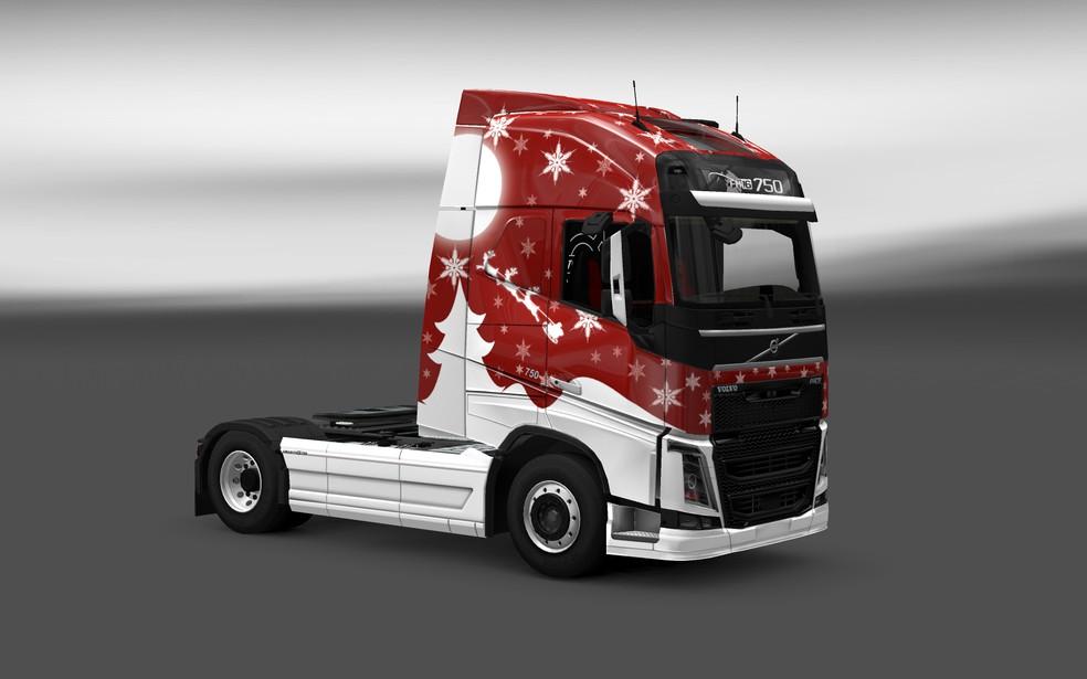 Euro truck simulator 2 - Page 11 00000000000235E5