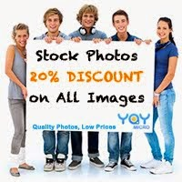YAY MICRO STOCK PHOTO