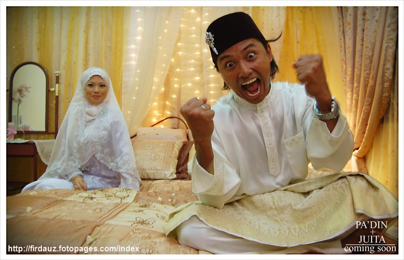 Cadangan Bantuan Kahwin Untuk Belia Akan Dibawa Ke Kabinet
