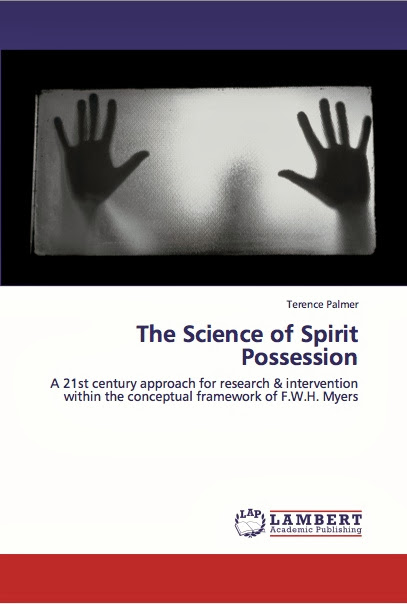 https://www.morebooks.de/store/gb/book/the-science-of-spirit-possession/isbn/978-3-659-43484-6