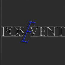 Posevent