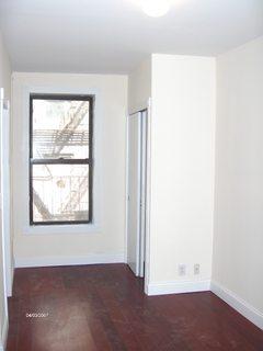 Section 8 Brooklyn Apartments For Rent BUSHWICK BROOKLYN CHEAPEST APTS FR R