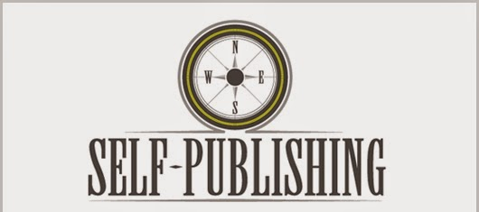 Tips on Self-Publishing