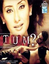 Hindi movie releases in 2004