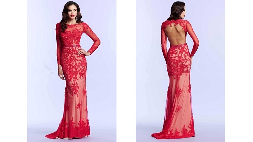 http://www.sherrylondon.co.uk/long-sleeve-sheathcolumn-floorlength-long-prom-dress-with-appliques-p-2679.html